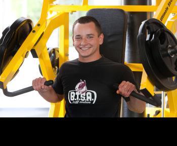 9a78d010182e1e TEMPLE GYM DRESDEN - Dein perfektes Fitnessstudio
